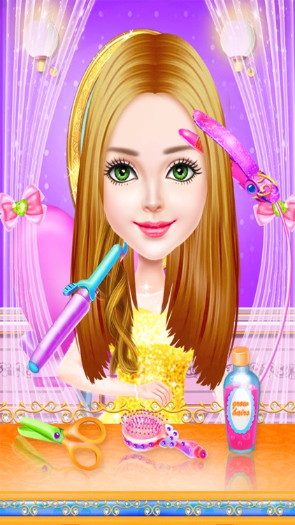 Hair salon stylish haircuts by stefano frasi hair salon stylish haircuts solutioingenieria Images