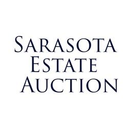 Sarasota Estate Auction Gallery