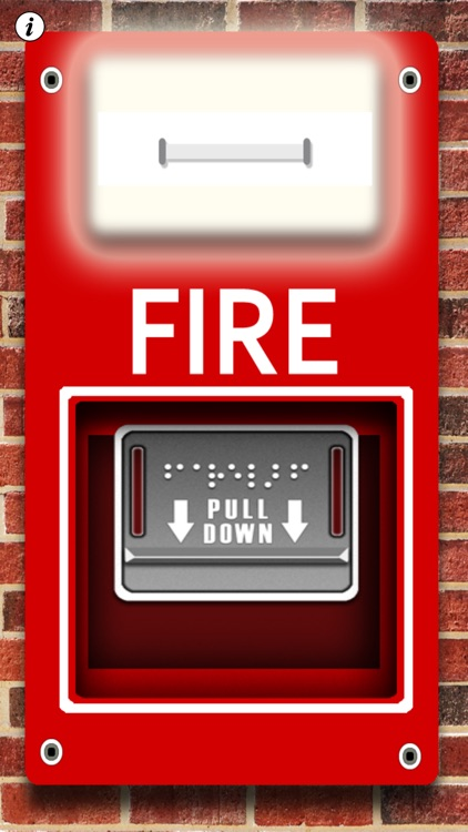 Fire Alarm PRO 2 screenshot-2