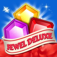 Codes for Jewel Deluxe 2017 Hack
