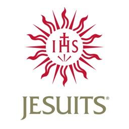 JesuitPrayer