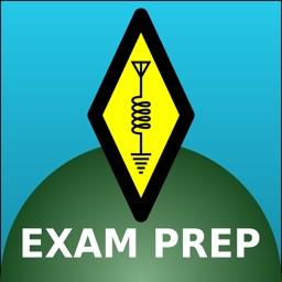 Amateur Radio Exam Prep:  Technician