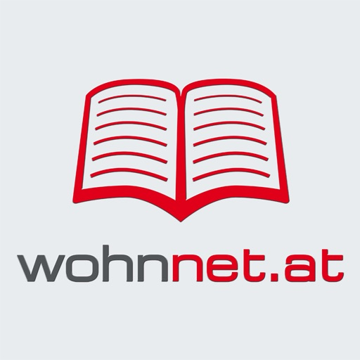 Bau Magazine   Wohnnet.at & Kataloge
