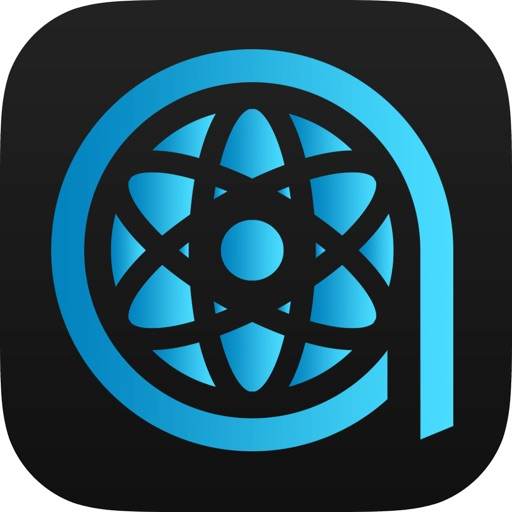 Atom Tickets – Moviegoing for the 21st Century