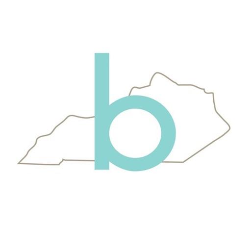 Bluegrass Barre