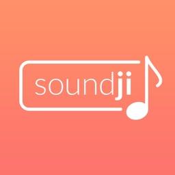 Soundji