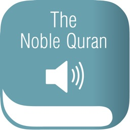 Quran4you - The Noble Quran