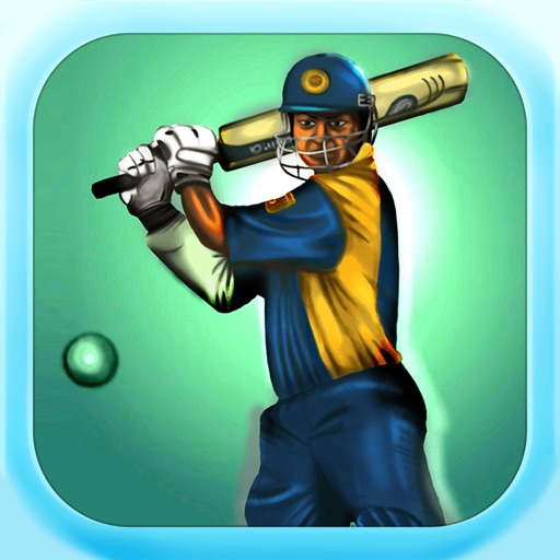 Cricket Pictures & Cool Sports Wallpapers HD By Pocket Books