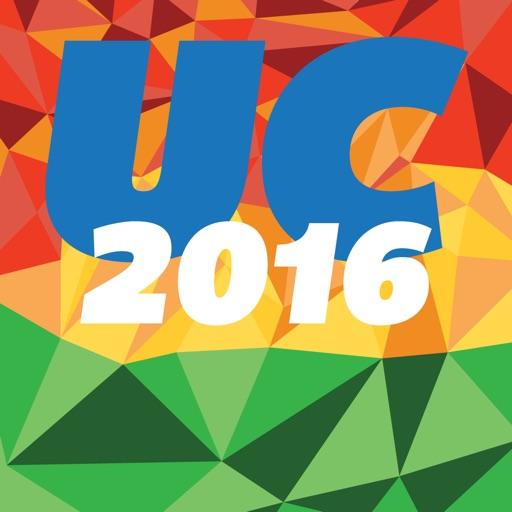 PCC UC16 icon