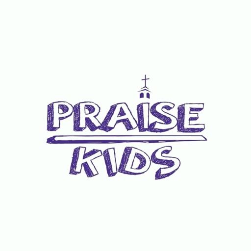 Praise Kid's Ministry