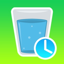 WaterPrompt Pro - Water Intake Tracker & Reminders