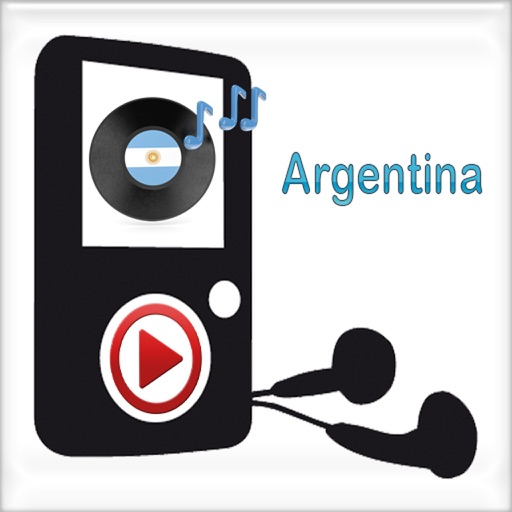 Radios Argentinas En vivo - Top estaciones FM AM