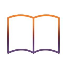 Ebooks Reader & Read Books