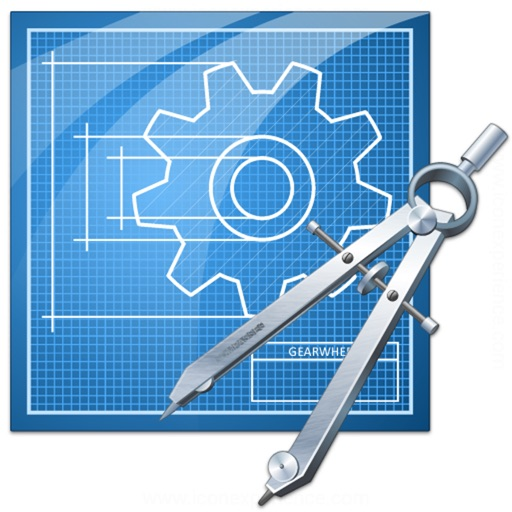 LearnFor AutoCAD Electrical 2017 iOS App
