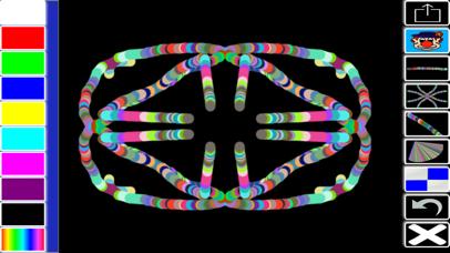 Mandala Patterns screenshot 2