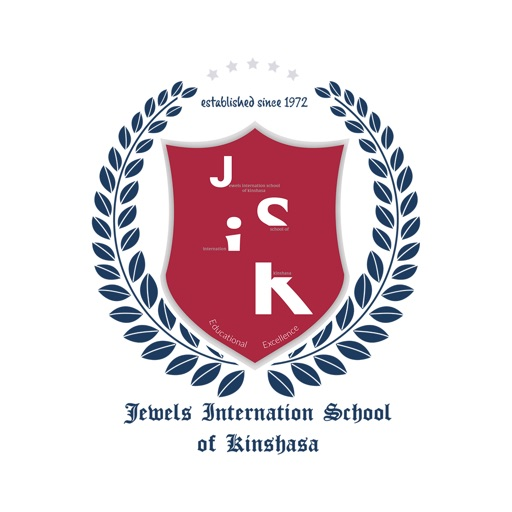Jisk - Jewels International School