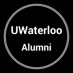 Network for University of Waterloo