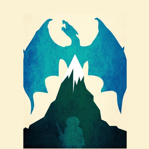 The hobbit - notes, sync transcript