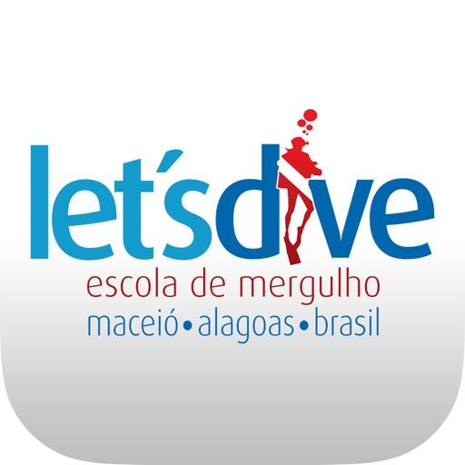 Let s Dive - Escola de Mergulho