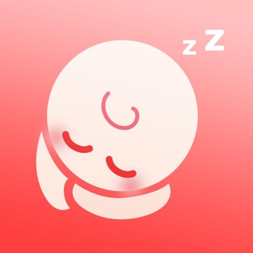 Baby Lullaby - Top nursery rhymes