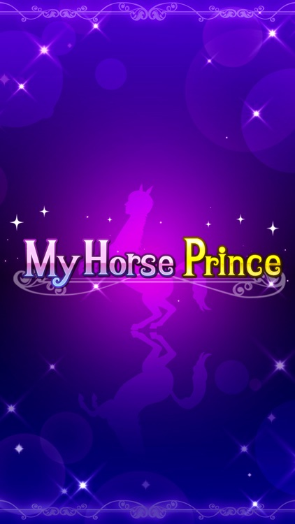 My Horse Prince screenshot-1