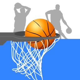 Basketball Screens, Cool Wallpapers & Backgrounds