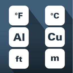 Southwire® Conversion Calculator