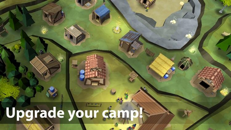 Eden: The Game - Build Your Village!