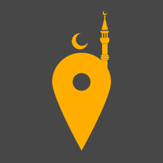 ‎Ela-Salaty: Muslim Prayer Times & Qibla Direction