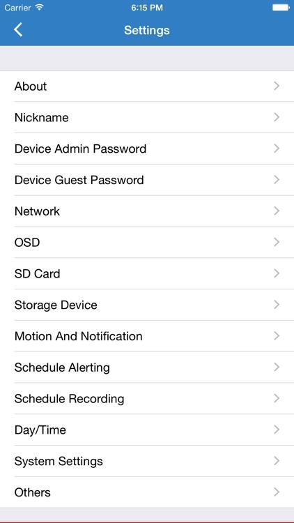 MIPC screenshot-4