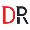 De Rebus, the SA attorneys journal