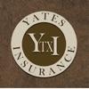 Yates Insurance Agency