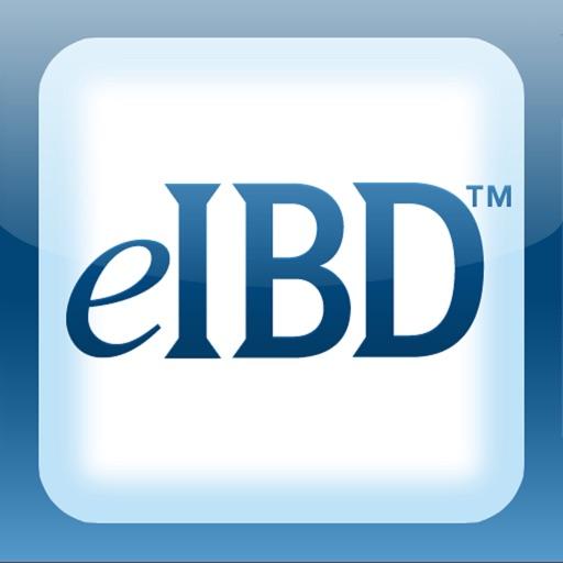 eIBD for iPad