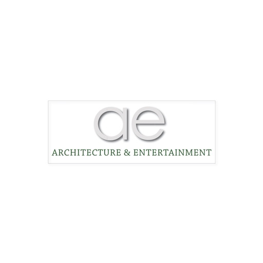 AE Architecture & Entertainment