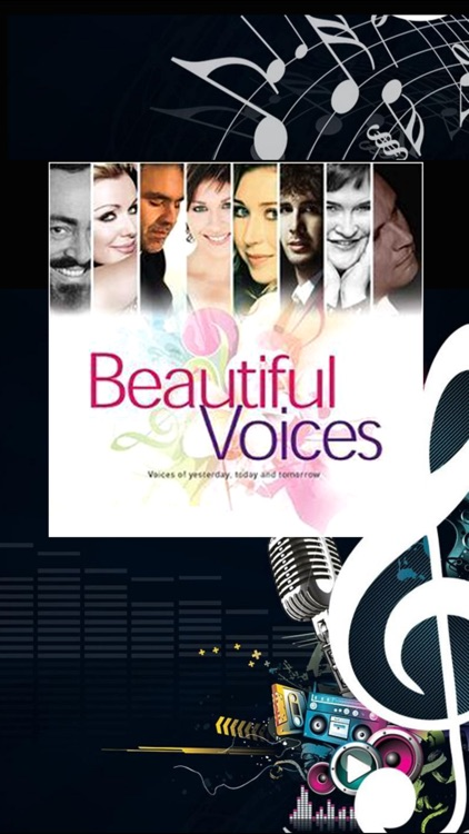 [5 CD]BEST of VOICES[Classical Crossover Vocal]