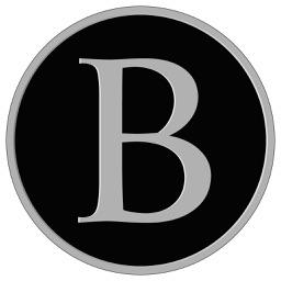 litebudget - expense and income report