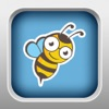 Spelling Bee Lists 1000+ Spelling Tests Grade 1-12