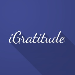 iGratitude - Journalize Your Life