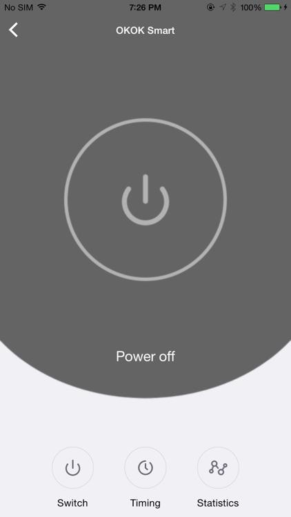 WIFI智能插座 PANYS