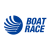 BOAT RACEアプリ - ボート情報を...