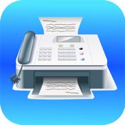 Fax It app review