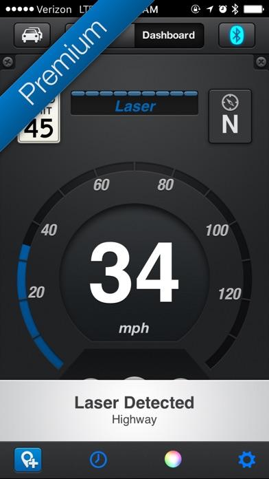 Live Escort Review >> Escort Live Radar App Reviews User Reviews Of Escort Live Radar