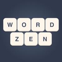 Codes for WordZen - Free Word Game Hack
