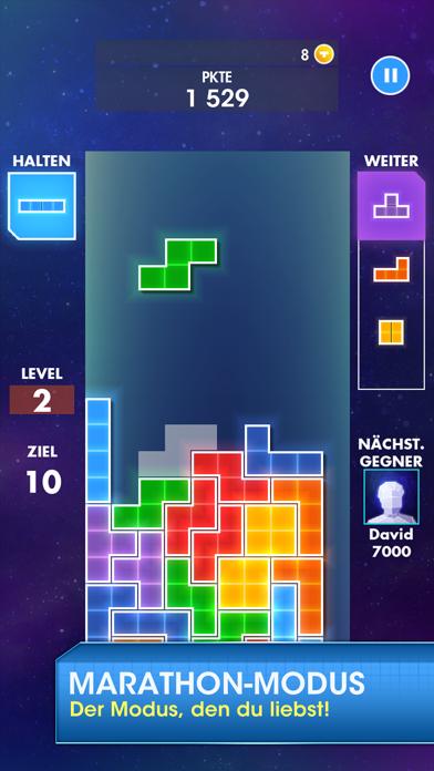 Herunterladen Tetris® 2011 für Pc