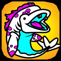 Codes for Dolphin Evolution | Idle Tap Mystery Fish Game Hack
