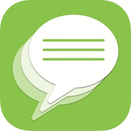 Contacts Group Texting & SMS Text Mass Messaging