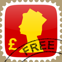UK Postage Calculator Free - for Royal Mail rates
