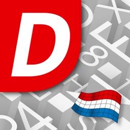 Denksport NL