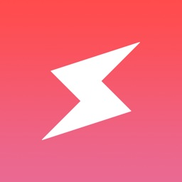 Playlister – Spotify to Apple Music