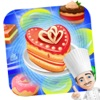 Chef Cookie Crush - iPhoneアプリ